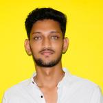 Amir K.'s avatar