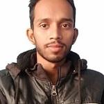 Chandrasekhar Mondal