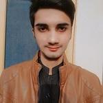 Wahab