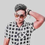 Kavindu E.'s avatar