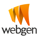 Webgen S.