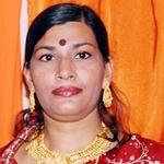 Jhuma
