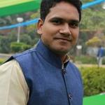 Devansh Raghav