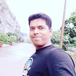 Vibhash Chandra