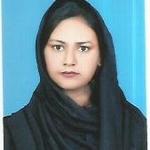 Nadia Mohib
