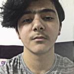Omar A.'s avatar