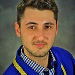 Goran T.