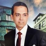 Mr. Amged Y.'s avatar