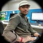 Arvind K.'s avatar