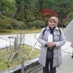 Nursyafiqah
