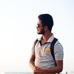 Dimutha T.'s avatar