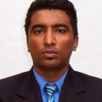 Sinnaperiyan Thilakeswaran