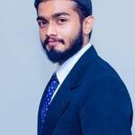 Shehan G.'s avatar