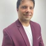 Edgardo G.'s avatar