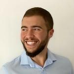 Nicolas D.'s avatar