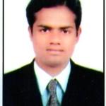 Mohammad ibrahim Ali