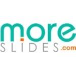 Moreslides ..