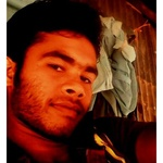 Alip Kumar B.