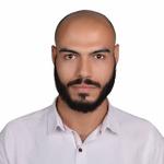 Ali Moftah M.'s avatar