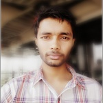 Nabeel R.