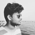 Sourav D.
