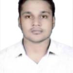 Satyendra