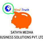 SathyaMedha