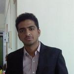 Jatin P.