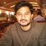 Manjunath O.