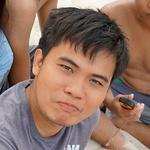 Ryan Rodolfo