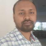 Mohiuddin Ahmed M.