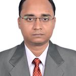 Arijit B.