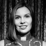 Hanna L.'s avatar