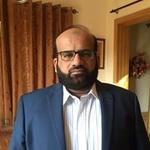 Muhammad Saqib