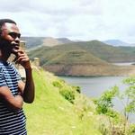 Zizwe Mabece Industries (PTY) LTD.'s avatar