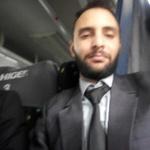 Mohamed Sahby abdelhadi M.