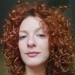 Maja M.'s avatar