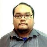 Ric Jason V.'s avatar
