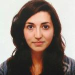 Maria Guadalupe D.