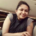 Chaitra B.