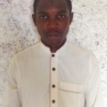 Naasir Olayinka