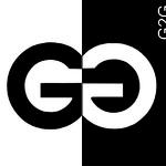 G2G T.
