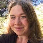 Elizabeth W.'s avatar