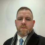 Gavin B.'s avatar