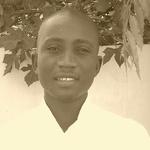 Adukwu O.