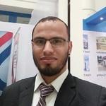 Taha Gamal