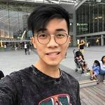 Jian Wei L.