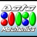 Data Mechanics - Tim H.