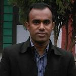 Muhammad Motiur