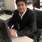 Md Ashraf